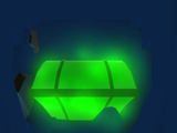 Unobtainable Chest