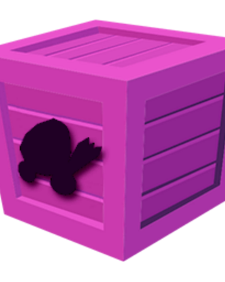 Legendary Hat Crate Mining Simulator Wiki Fandom