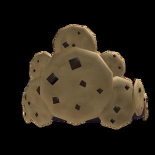 Cookie Crown | Mining Simulator Wiki | FANDOM powered by Wikia