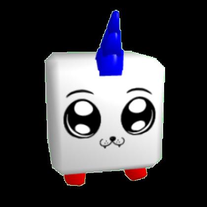 Patriotic Unicorn | Mining Simulator Wiki | FANDOM powered ...