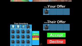 Exploiting Mining Simulator Wiki Fandom