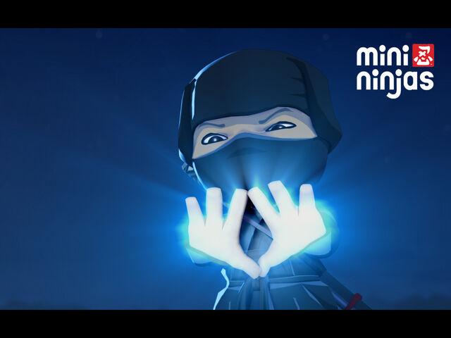 File:Hiro using kuji magic.jpg