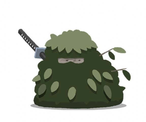 File:Mini ninjas conceptart covMv.jpg