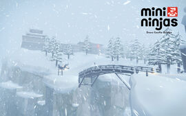 SnowCastleBridge1024x640