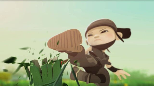 File:Mini ninjas TV30 EU HD.jpg
