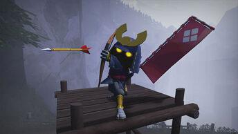 Mini-Ninjas-Impressions (1)