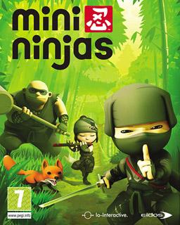 File:Minininjas.jpg