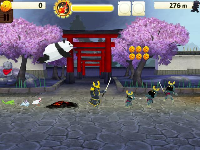 File:Mini Ninjas Mobile panda.png