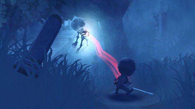 File:Mini-ninjas-Ghost 02 copy.jpg