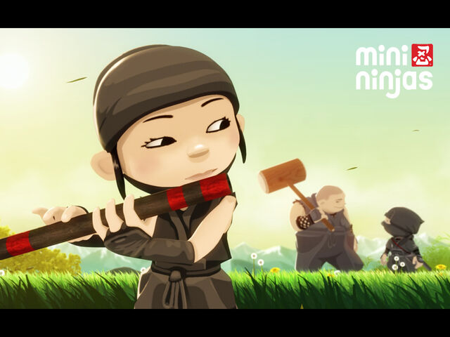 File:Minininjas-06.jpg