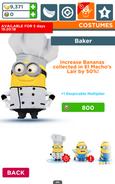 250px-Baker Minion