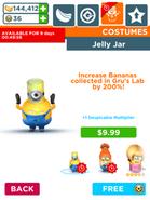 250px-Jelly jar minion