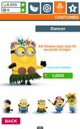 250px-Dancer Minion