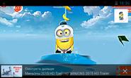 Screenshot 2014-11-22-18-36-15