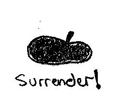 File:MWSurrender.jpg