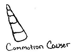 File:MWCommotionCauser.jpg