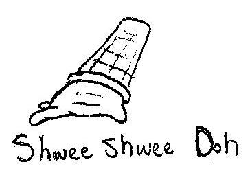 File:MWShweeShweeDoh.jpg