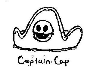 File:MWCaptainCap.jpg