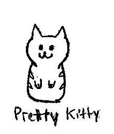 File:MWPrettyKitty.jpg
