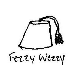File:MWFezzyWezzy.jpg