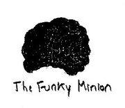 MWFunkyMinion