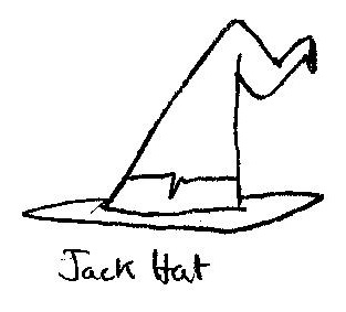 File:MWJackHat.jpg