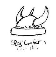 MWBigLooter