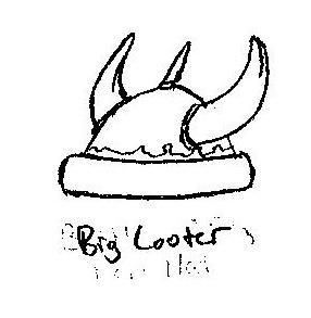 File:MWBigLooter.jpg