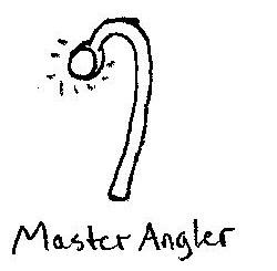 File:MWMasterAngler.jpg