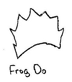 File:MWFrogDo.jpg