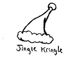 File:MWJingleKringle.jpg