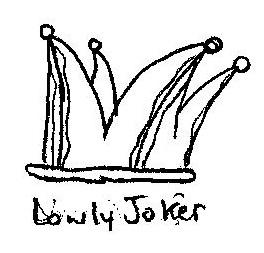 File:MWLowlyJoker.jpg