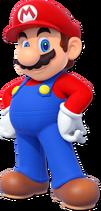 Mario art15