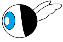 Mururu