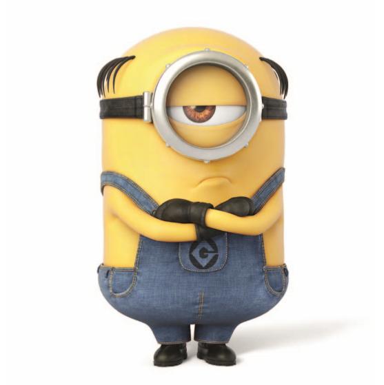 「ミニオン メル」の画像検索結果