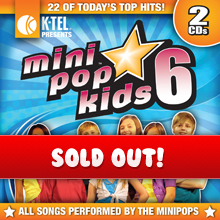 File:Mpk6 soldout.png