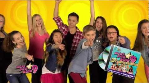 Mini Pop Kids 9 Commercial-0
