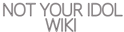 Sayonara Mini Skirt Wiki