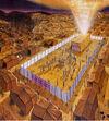 Santuario de Moisés