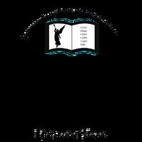 Logo-Palmoni