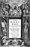 King-James-Version-Bible-1611