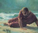 Jonás (Libro)