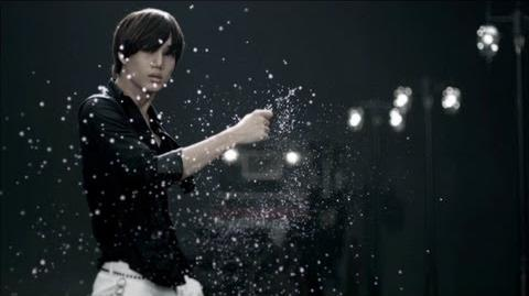 EXO Teaser 1 KAI (1)