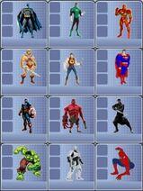 Heroes001