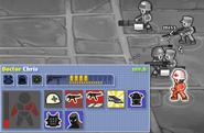 Armor-Piercing Shells(Heavy Armor)