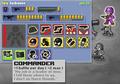 Commander Lvl.13.png