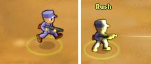 Minitroopers Rush1