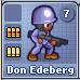 Don Edeberg7.png