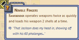 Nimblefingerfight