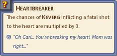 Heartbreaker-stat